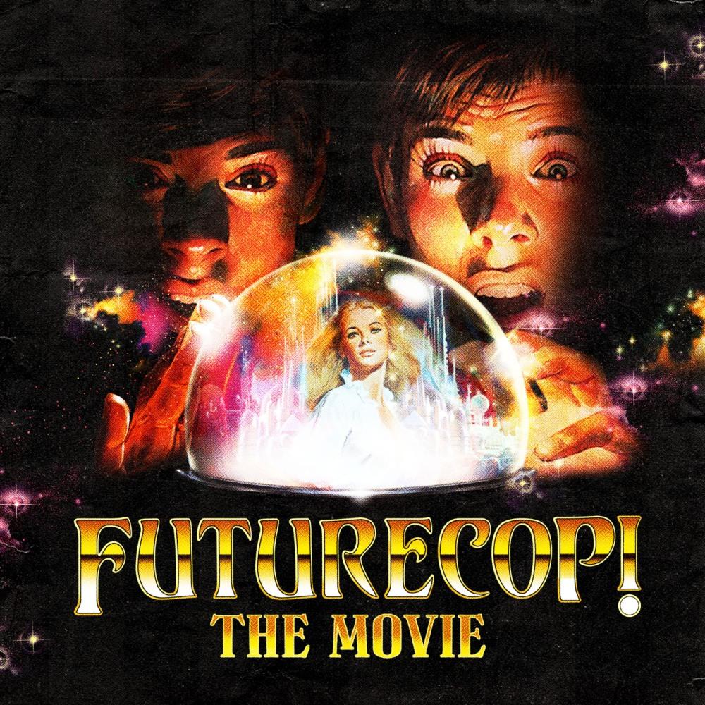 futurecop
