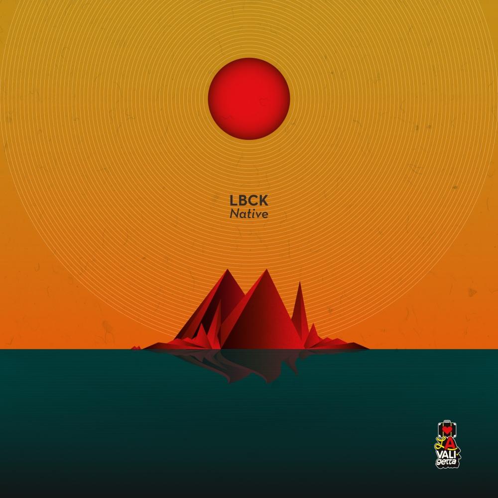 LBCK - Native